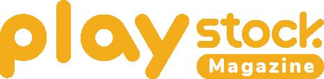 PlayStock Magazine